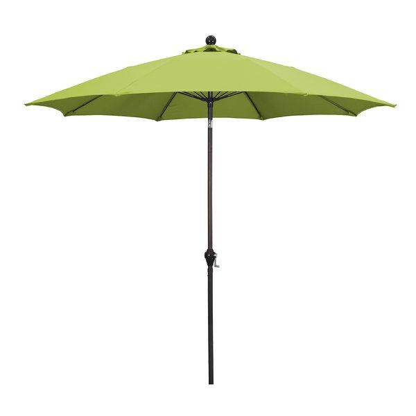 Wayfair Inside Destination Gear Square Market Umbrellas (View 21 of 25)