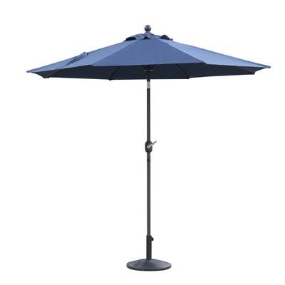 Wayfair Throughout Famous Stacy Market Umbrellas (View 3 of 25)