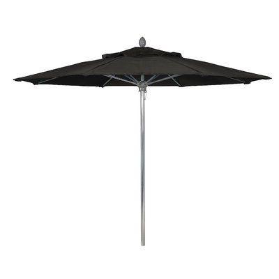 Well Known Alexander Elastic Rectangular Market Sunbrella Umbrellas Inside Pinterest – Пинтерест (View 16 of 25)