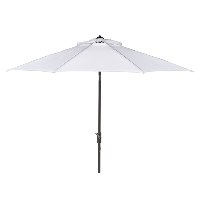 Well Known Caravelle Market Umbrellas With Belles 9 Market Umbrella (View 24 of 25)
