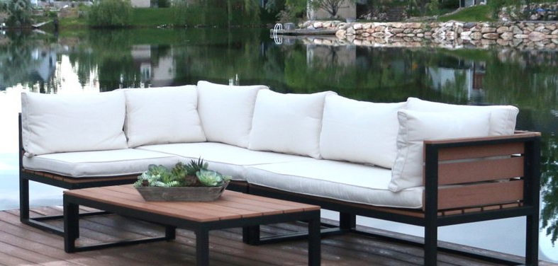 Well Known Highest Rated Outdoor Furniture (View 20 of 25)