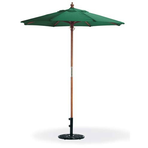 Well Known Krystal Square Cantilever Sunbrella Umbrellas With Regard To Patio Umbrellas On Sale (View 13 of 25)