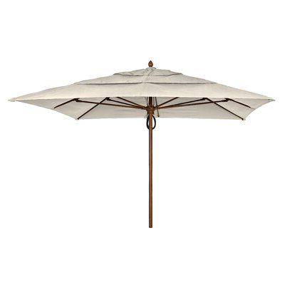Well Known Pinterest – Пинтерест In Caravelle Square Market Sunbrella Umbrellas (View 14 of 25)