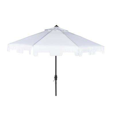 Well Known Without Stand – Drape – Patio Umbrellas – Patio Furniture – The Home For Drape Umbrellas (View 24 of 25)