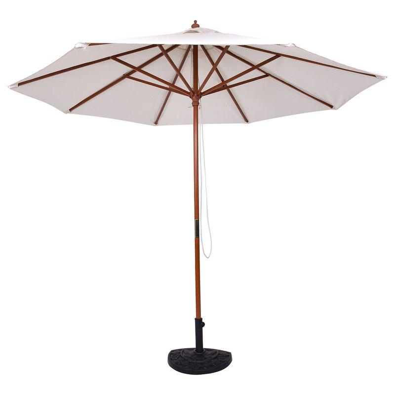 Well Liked Julian Beach Umbrellas Throughout Julian Beach Umbrella (View 2 of 25)