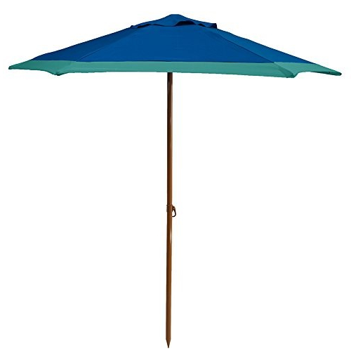 Well Liked The Best Beach Umbrellas Intended For Capra Beach Umbrellas (View 25 of 25)