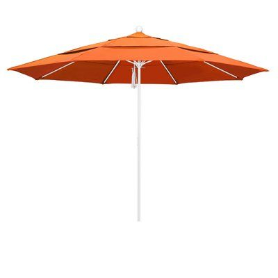 Well Liked Wiechmann Market Sunbrella Umbrellas In Pinterest – Пинтерест (View 21 of 25)
