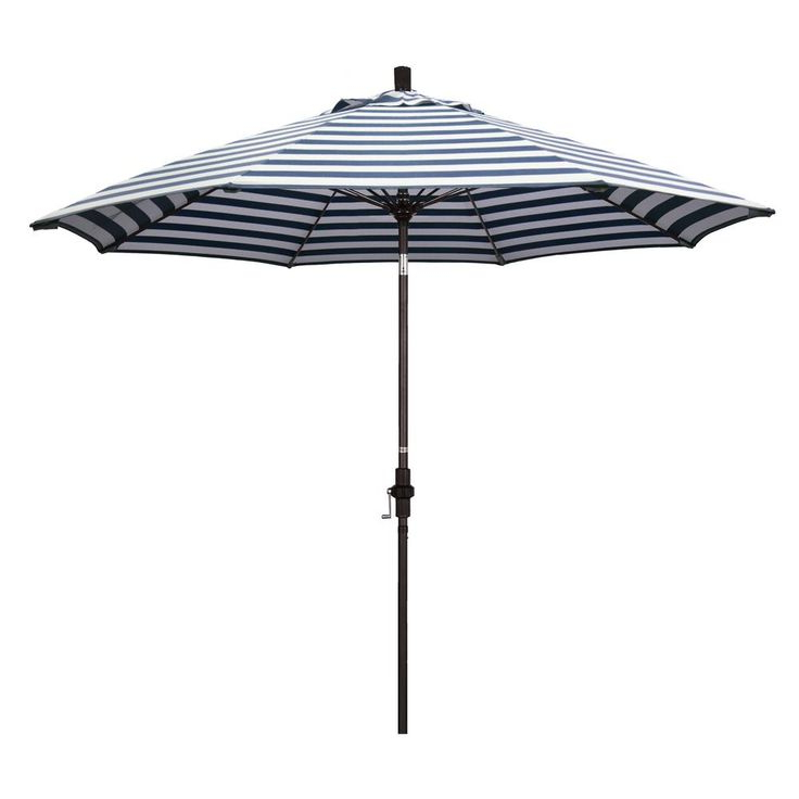 Widely Used California Umbrella 9 Ft (View 25 of 25)