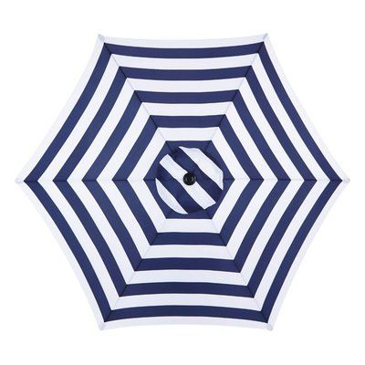 Widely Used Docia Market Umbrellas With Pinterest – Пинтерест (View 24 of 25)