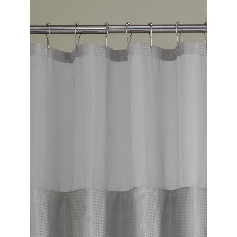 Widely Used Docia Single Shower Curtain Throughout Docia Market Umbrellas (View 21 of 25)