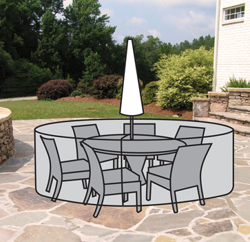 Widely Used Dot Furniture – Patio Furniture Experts – D.o.t (View 19 of 25)