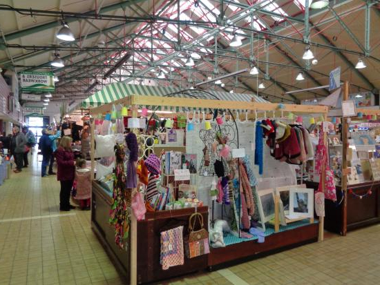 Widely Used Fleetwood Market Umbrellas Pertaining To Fleetwood Market – 2019 All You Need To Know Before You Go (With (View 1 of 25)