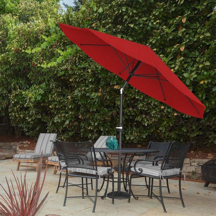 Featured Photo of Kelton Market Umbrellas