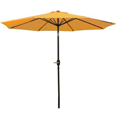 Widely Used Pinterest – Пинтерест Within Alexander Elastic Rectangular Market Sunbrella Umbrellas (View 14 of 25)