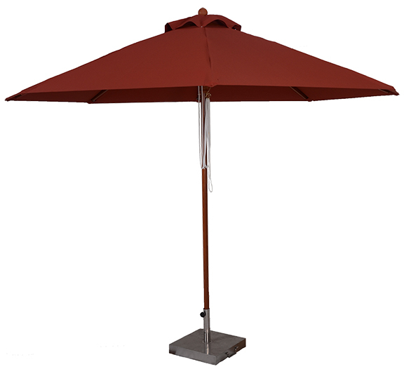 Widely Used Solid Market Umbrellas With Regard To 11 Ft (View 25 of 25)