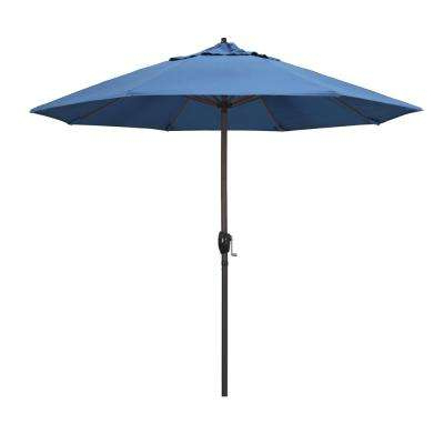Widely Used Venice Lighted Umbrellas With 9 Ft (View 25 of 25)