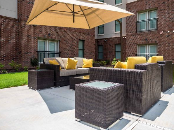Zillow Intended For Latest Hapeville Market Umbrellas (View 25 of 25)