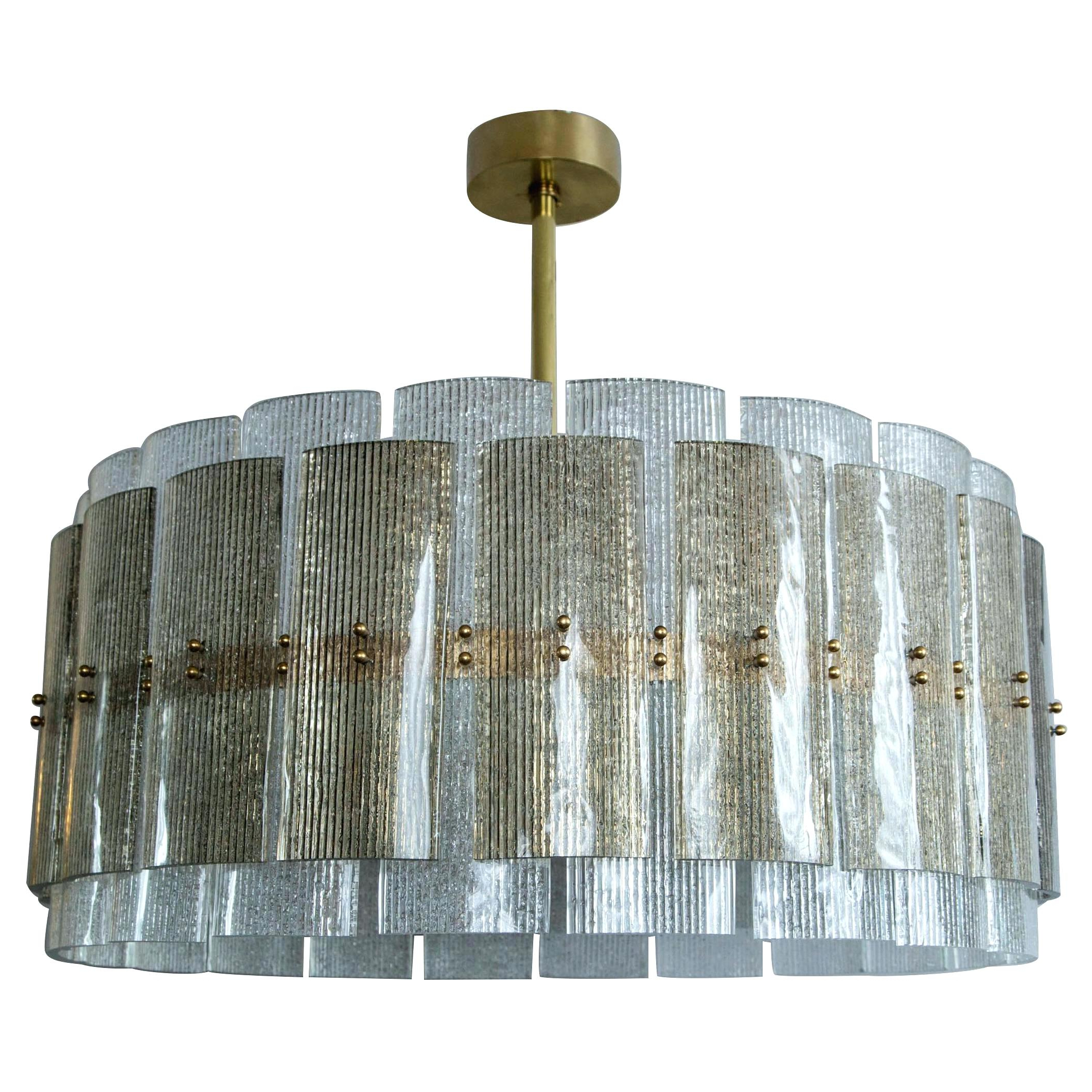 2019 Drum Chandelier Sale – Maidalivers.co intended for Hermione 5-Light Drum Chandeliers
