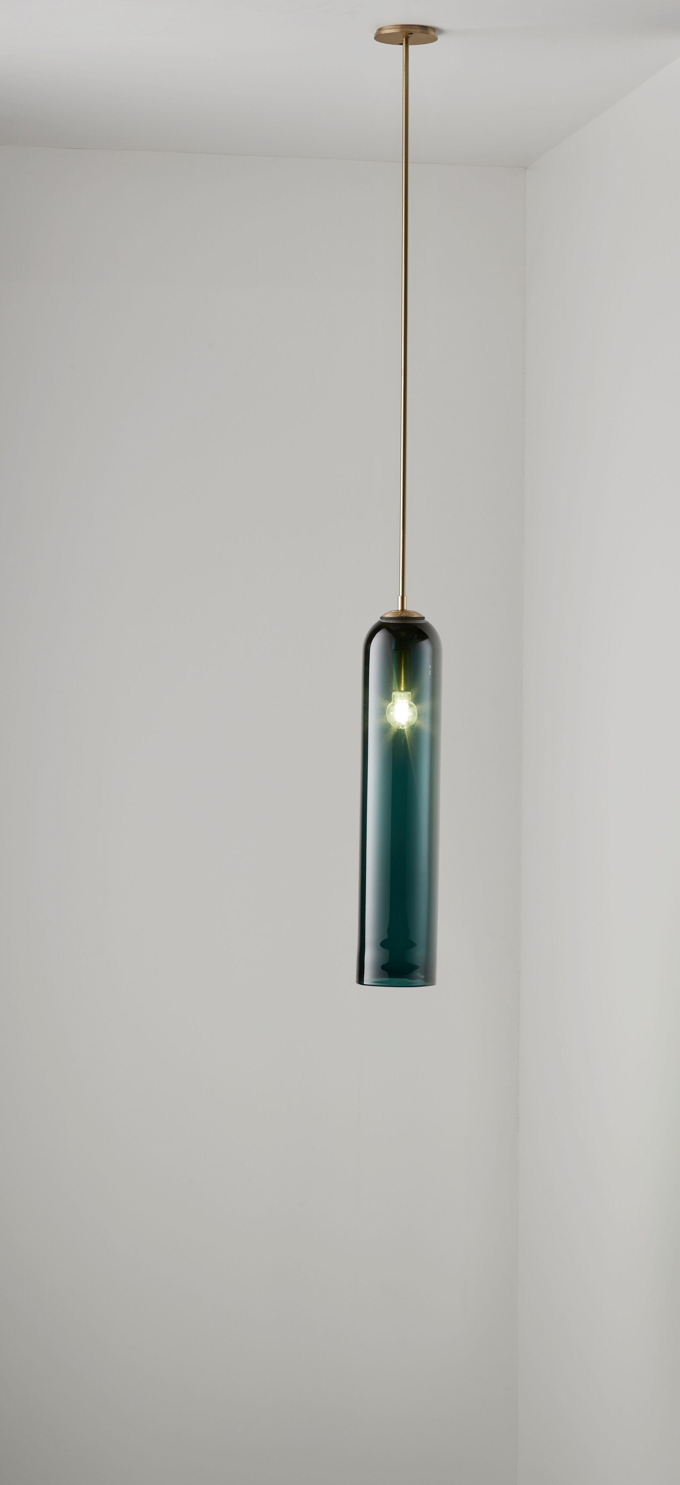 2020 Angelina 1 Light Single Cylinder Pendants With Regard To Pin On Lighting (View 2 of 25)