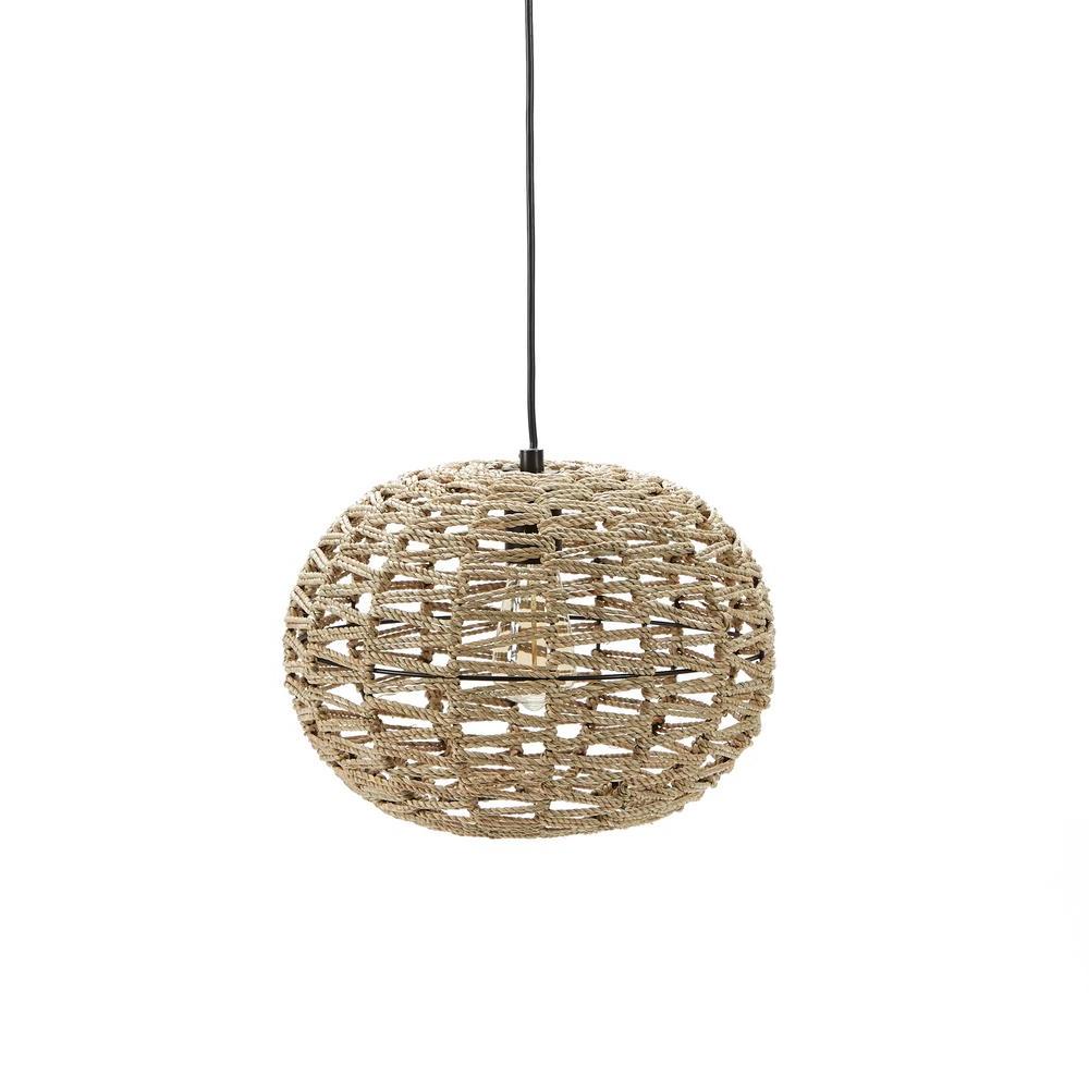 2020 Demi 1 Light Globe Pendants In Silverwood Geoffrey 10 In (View 22 of 25)