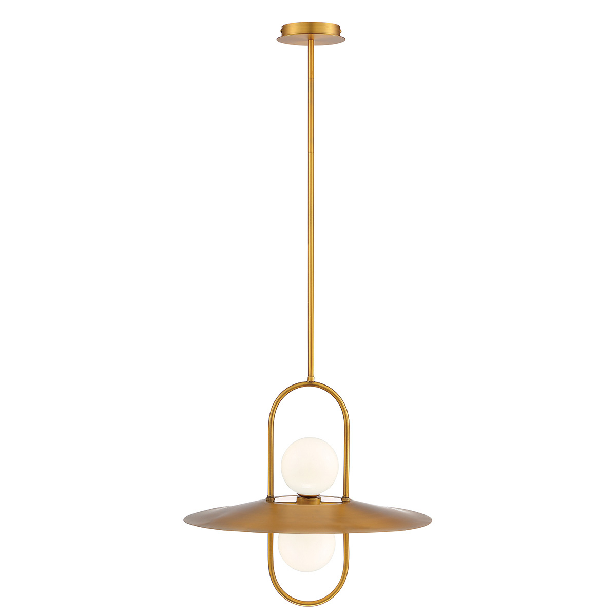 35898-030 intended for Millbrook 5-Light Shaded Chandeliers