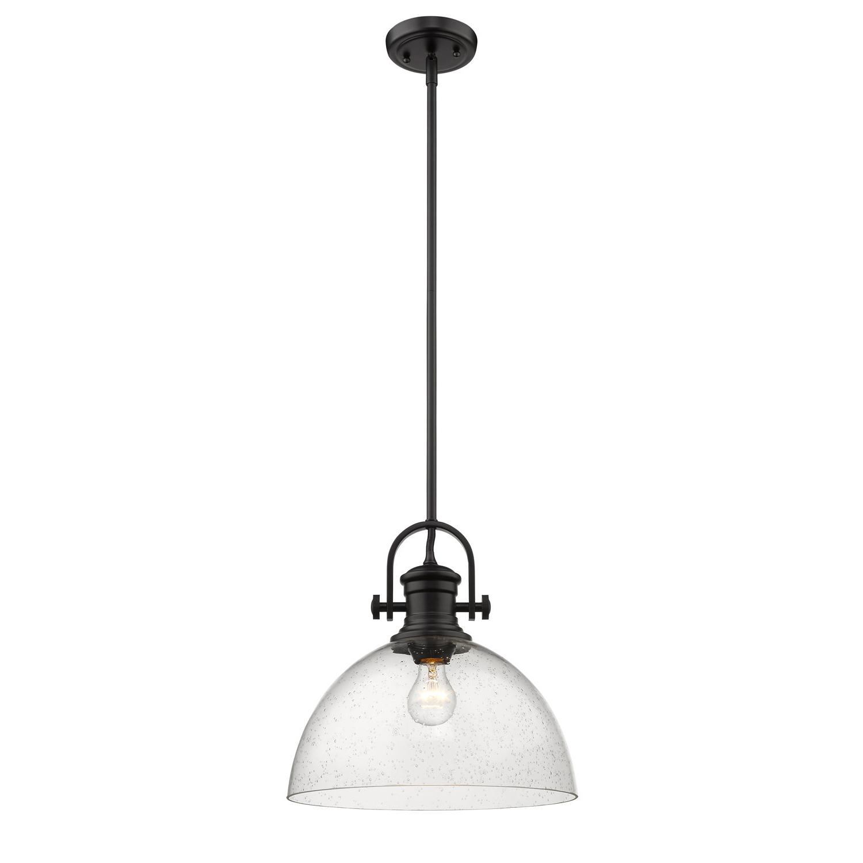 Abernathy 1 Light Dome Pendants For 2019 Vedder 1 Light Dome Pendant (View 2 of 25)
