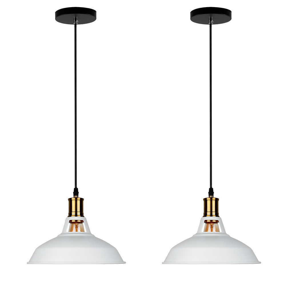 Adriana Black 1 Light Single Dome Pendants Intended For Well Known Vanwormer 1 Light Single Dome Pendant (View 4 of 25)