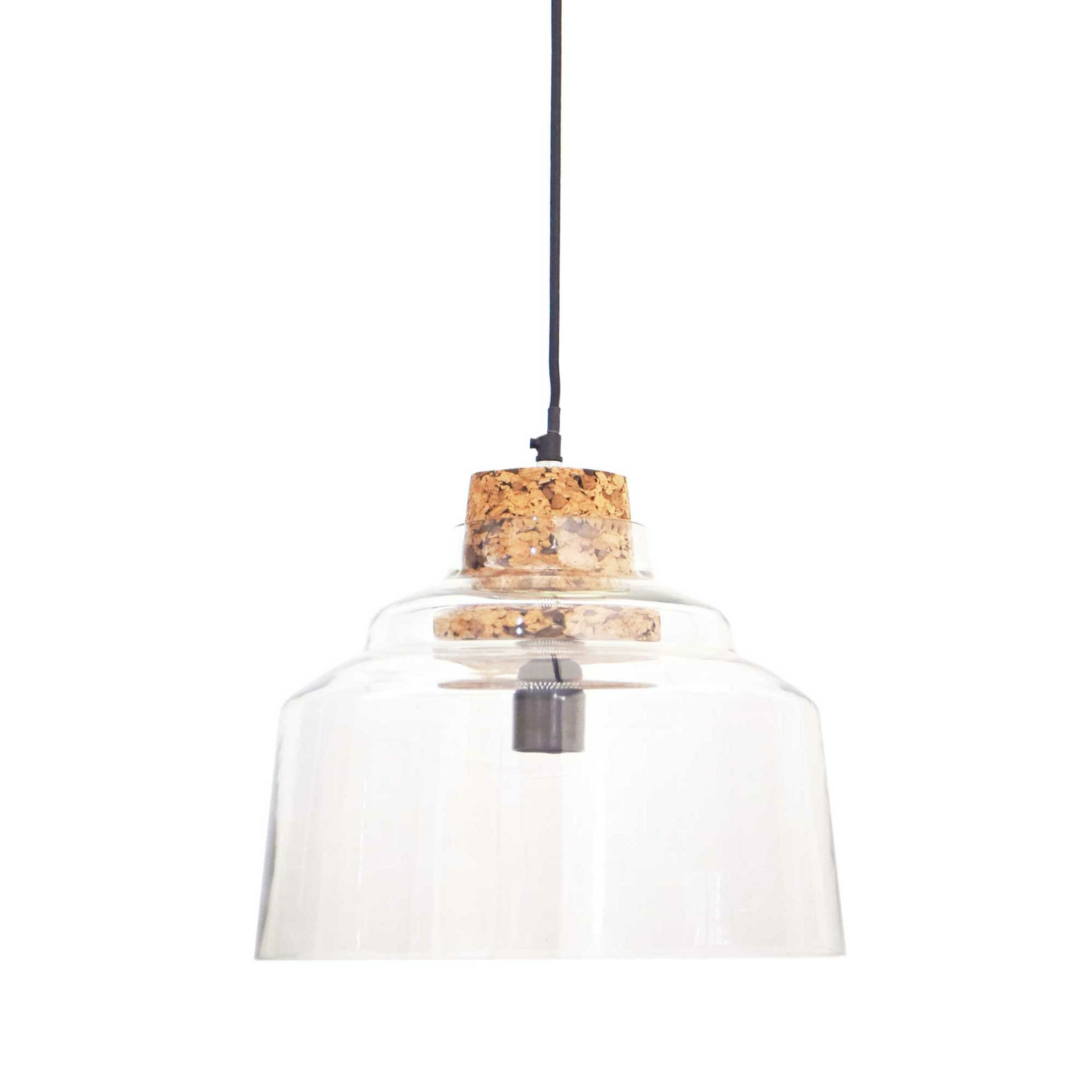 Akakios 1 Light Single Bell Pendants Within Newest Jazelle 1 Light Single Bell Pendant (View 5 of 25)