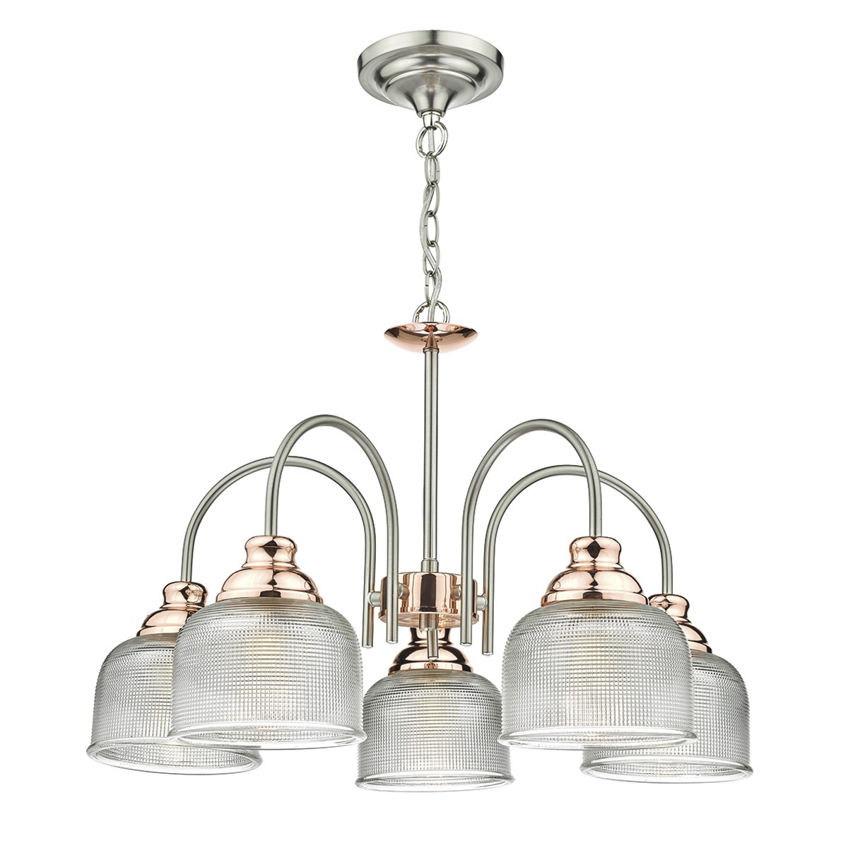 Akash Industrial Vintage 1 Light Geometric Pendants For Well Known Amazing Range Of Lighting For Every Room In The Home (View 16 of 25)