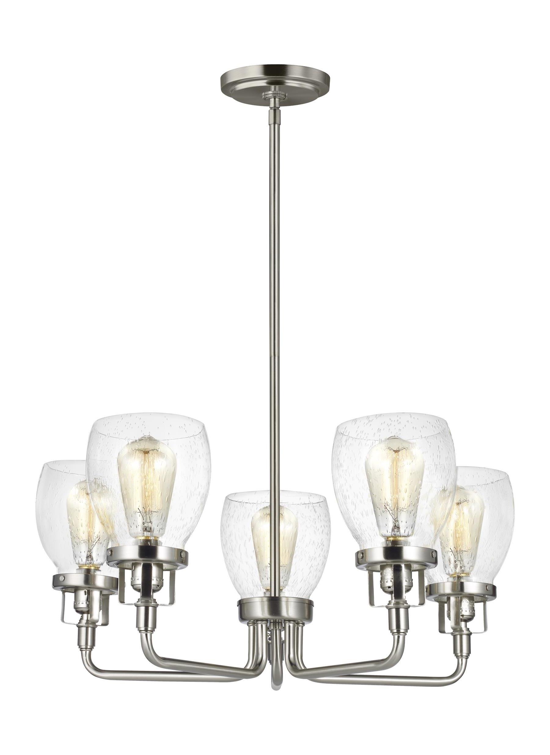 Akash Industrial Vintage 1 Light Geometric Pendants With Regard To 2019 Vintage Industrial Lighting (View 11 of 25)