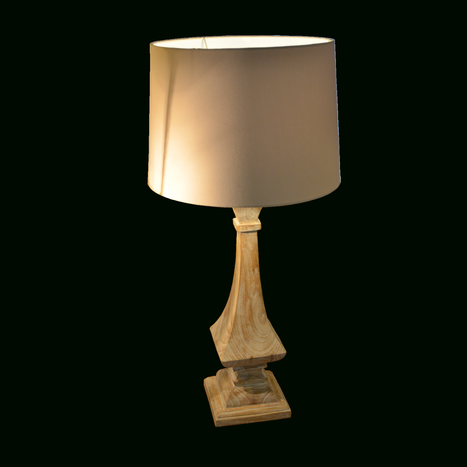 Angelina 1 Light Single Cylinder Pendants Regarding Favorite Maison Table Lamp (View 20 of 25)