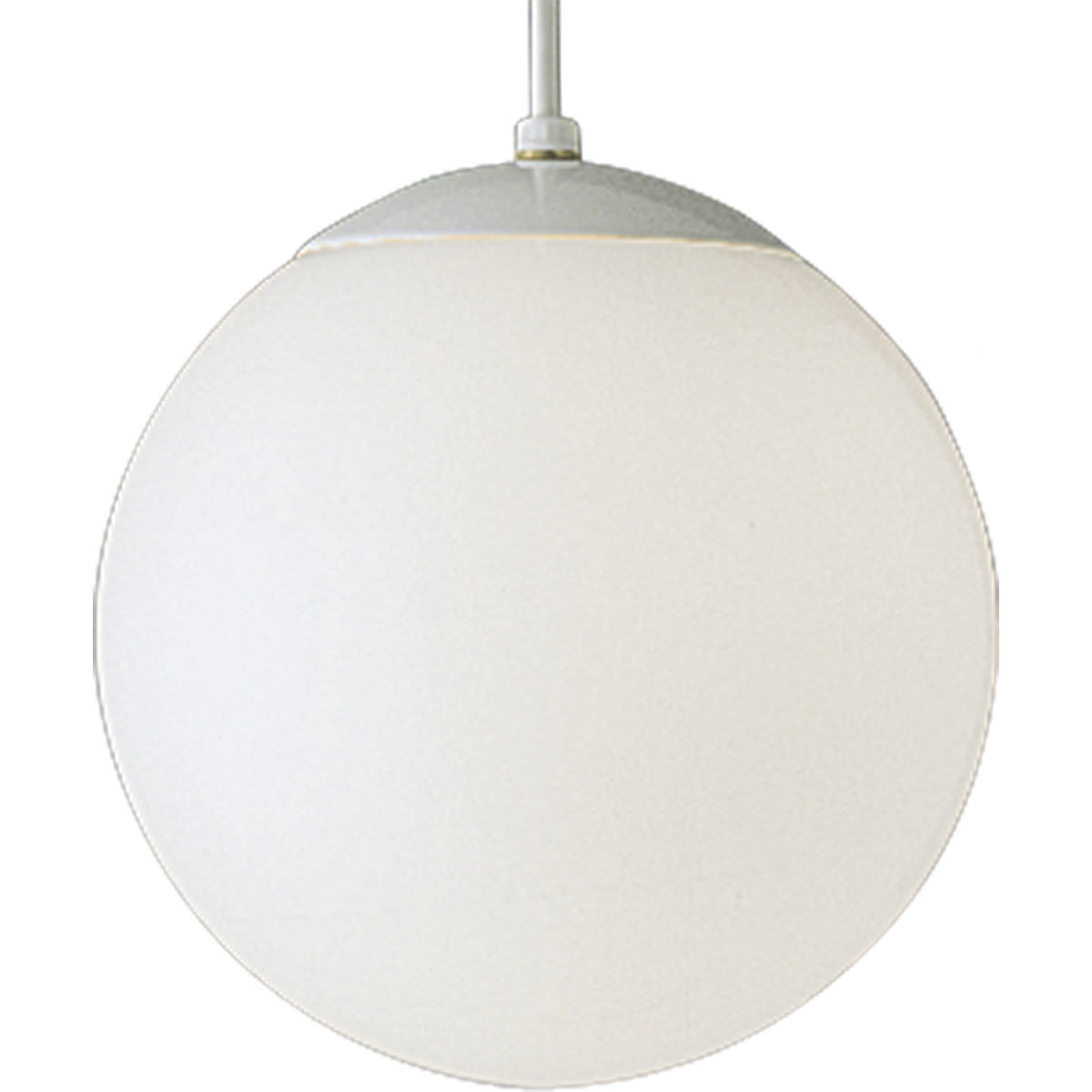 Bautista 1 Light Single Globe Pendants With Regard To Most Recently Released Bylar 1 Light Globe Pendant (View 8 of 25)