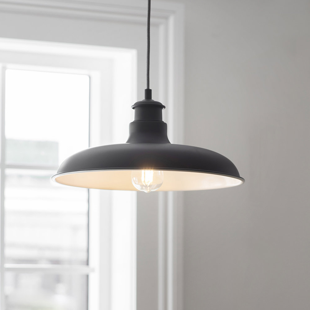 Best And Newest Catalina Bella Pendant Light Pertaining To Amara 2 Light Dome Pendants (View 11 of 25)