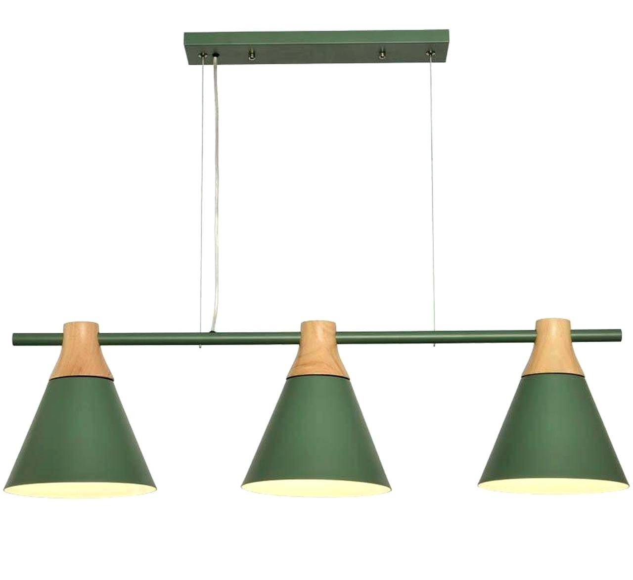 Best and Newest Guro 1-Light Cone Pendants intended for New Pendant Lighting – Churchbuilder.co