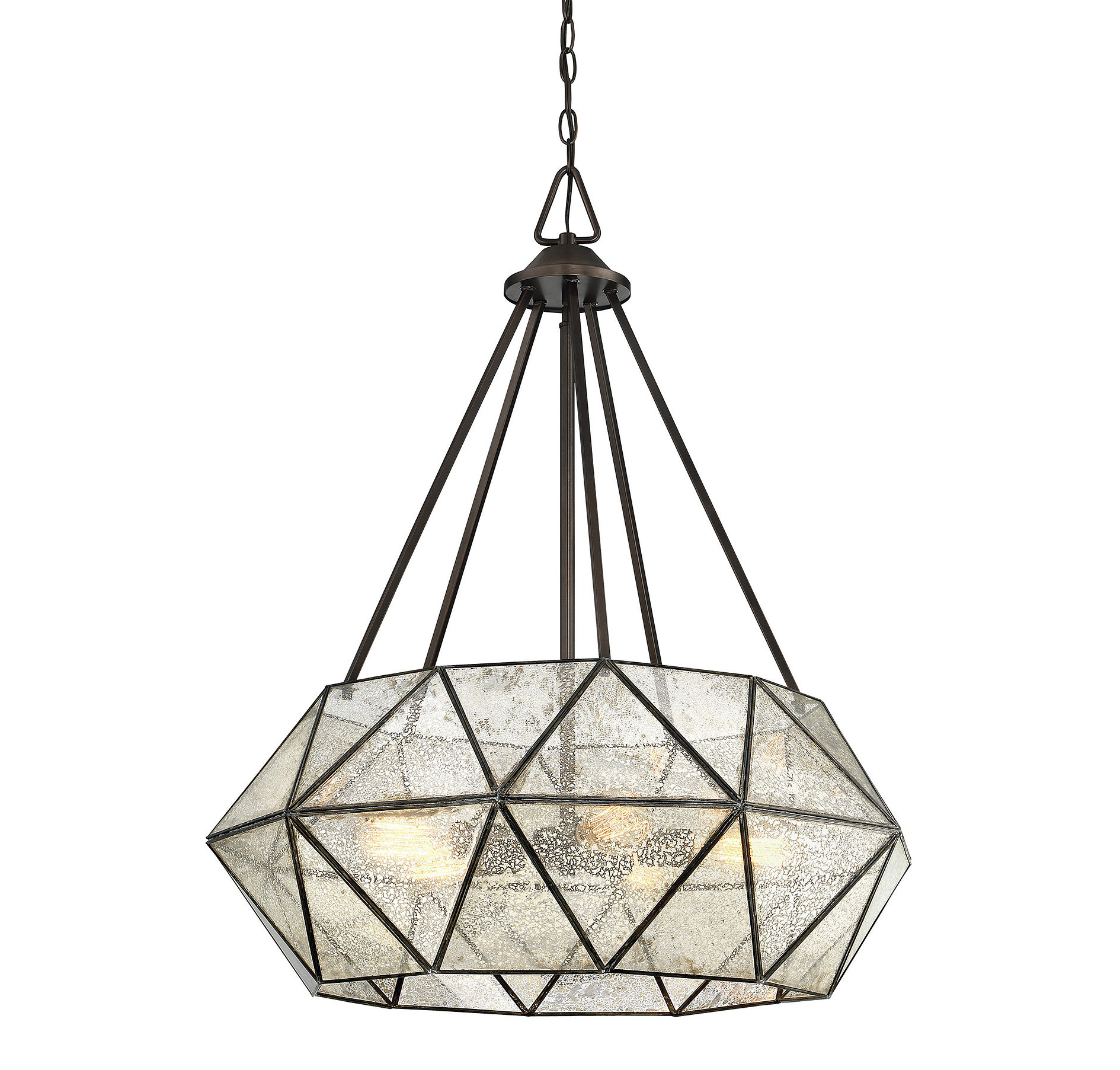 Best And Newest Ladonna 5 Light Novelty Chandeliers For Jacey 5 Light Chandelier (View 12 of 25)