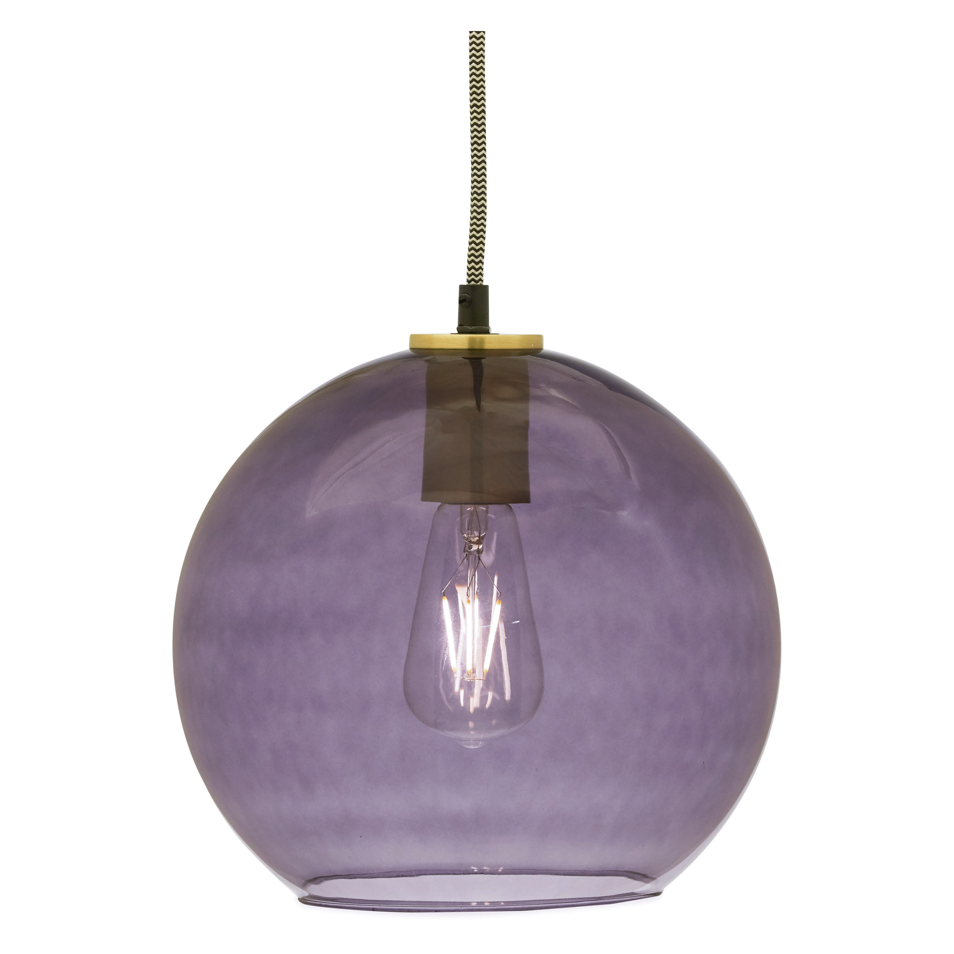 Best And Newest Lighting & Lighting Fixtures – Walmart Throughout Dailey 4 Light Drum Chandeliers (View 22 of 25)