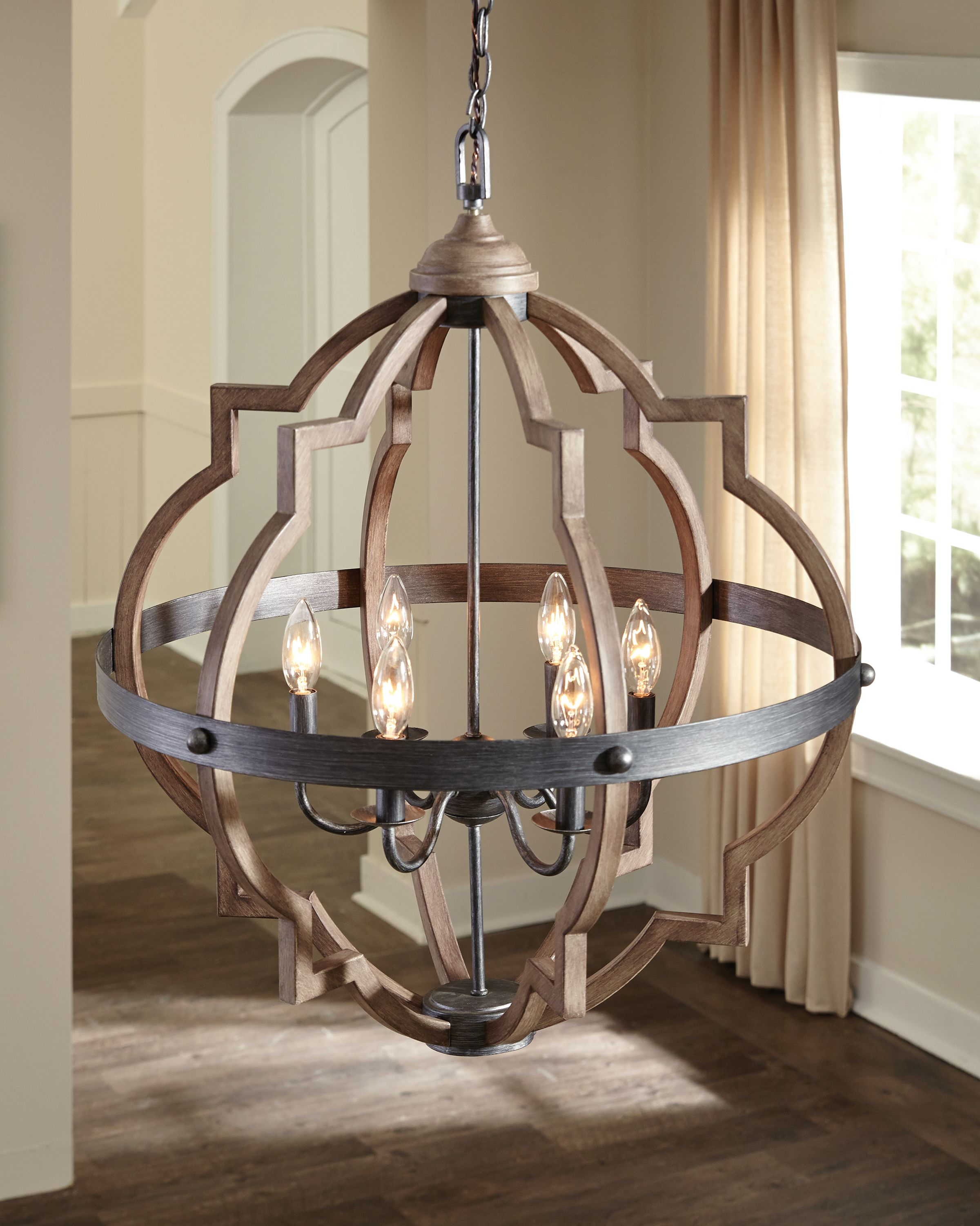 Best and Newest The Transitional Socorro Lighting Collectionsea Gull with Bennington 4-Light Candle Style Chandeliers