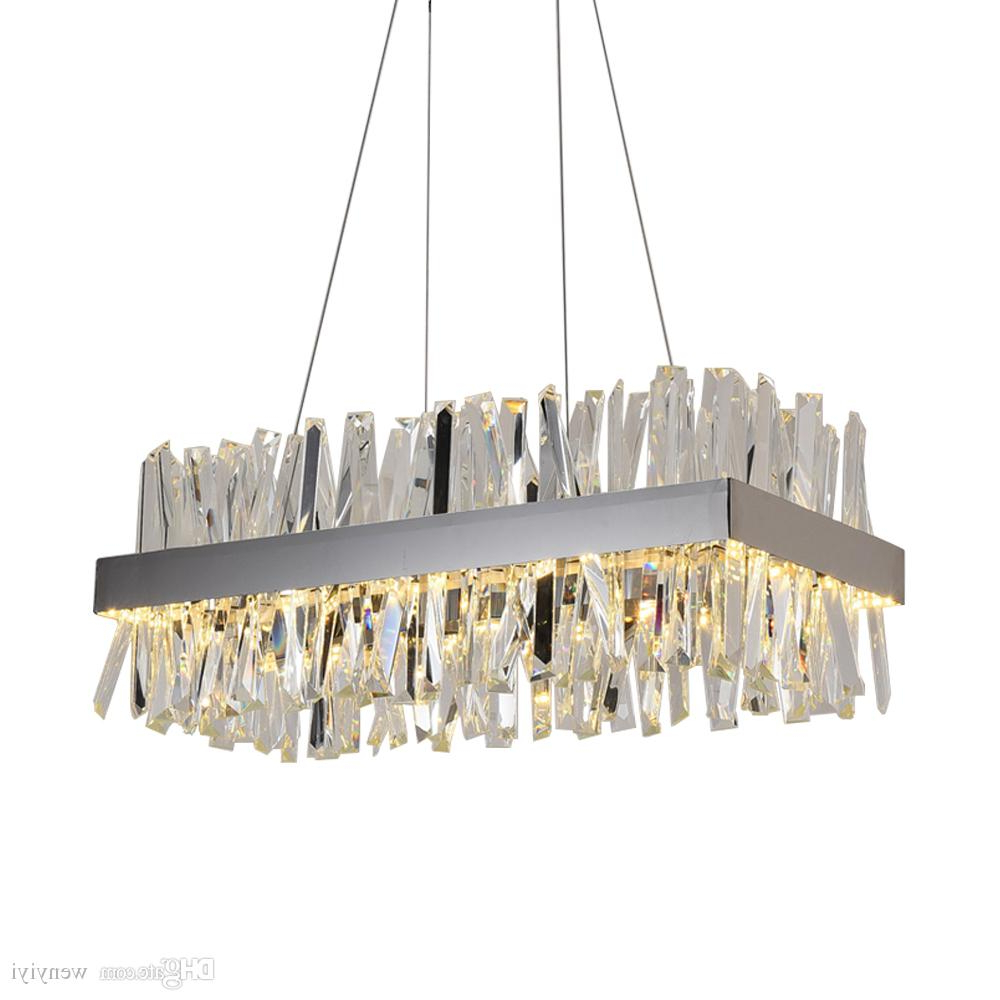 Best House Design With Gracelyn 8 Light Kitchen Island Pendants (View 4 of 25)