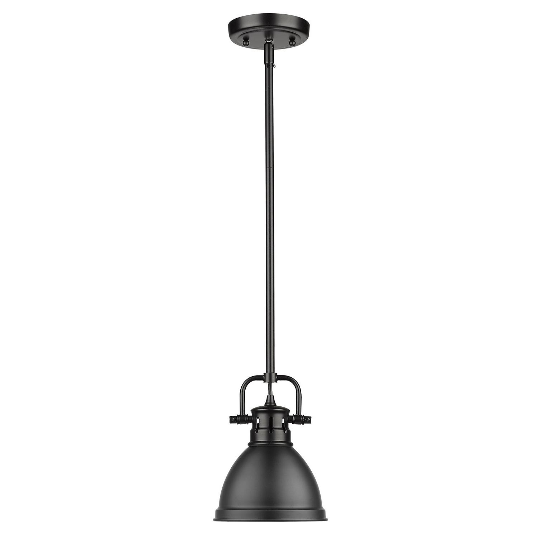 Bodalla 1 Light Single Bell Pendant With Regard To Well Liked Erico 1 Light Single Bell Pendants (View 11 of 25)