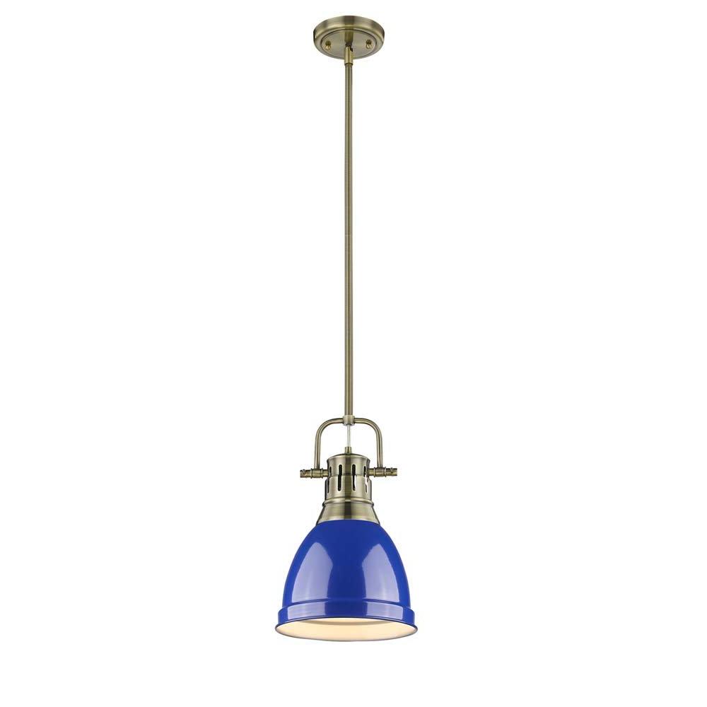 Bodalla 1 Light Single Bell Pendants Within Trendy Bodalla 1 Light Single Bell Pendant (View 2 of 25)