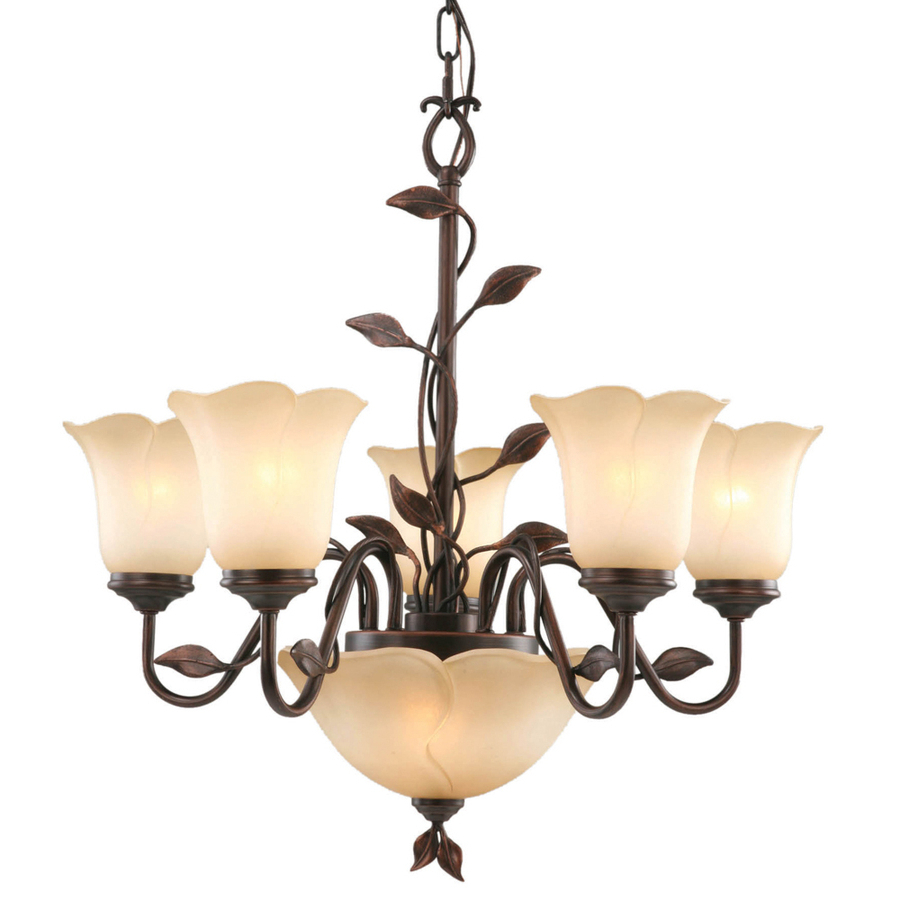 Bouchette Traditional 6-Light Candle Style Chandeliers pertaining to Well known Brilliant Traditional Chandelier Lighting With Shop Allen