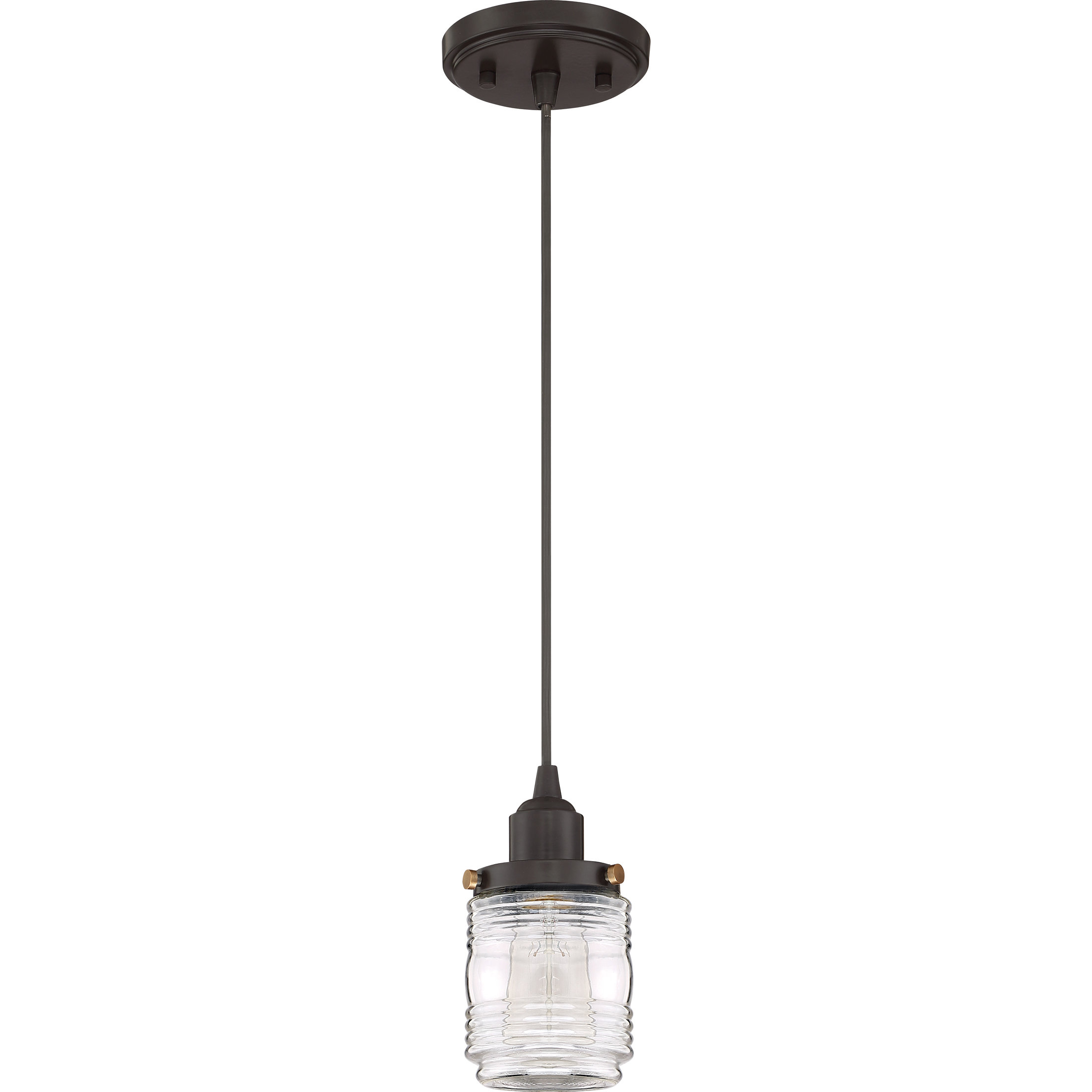 Burgess 1 Light Single Jar Pendant With Famous Sue 1 Light Single Jar Pendants (View 2 of 25)