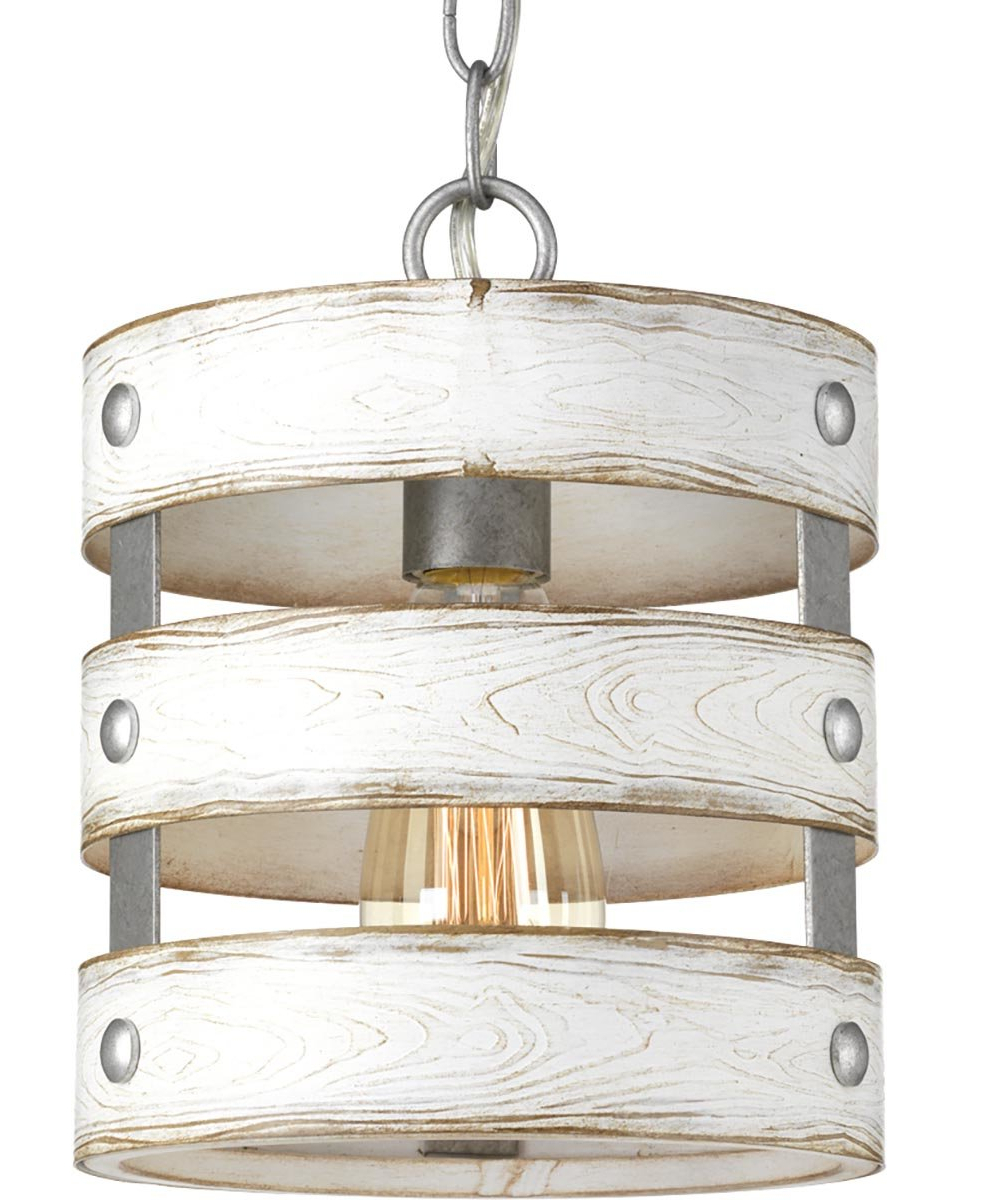 Current Hermione 1 Light Single Drum Pendants With Emaria 1 Light Single Drum Pendant (View 5 of 25)
