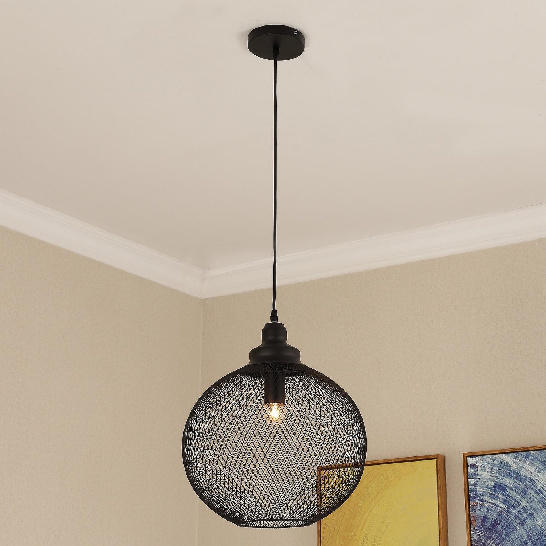 Current Nara 1 Light Globe Pendant With Regard To Kilby 1 Light Pendants (View 24 of 25)