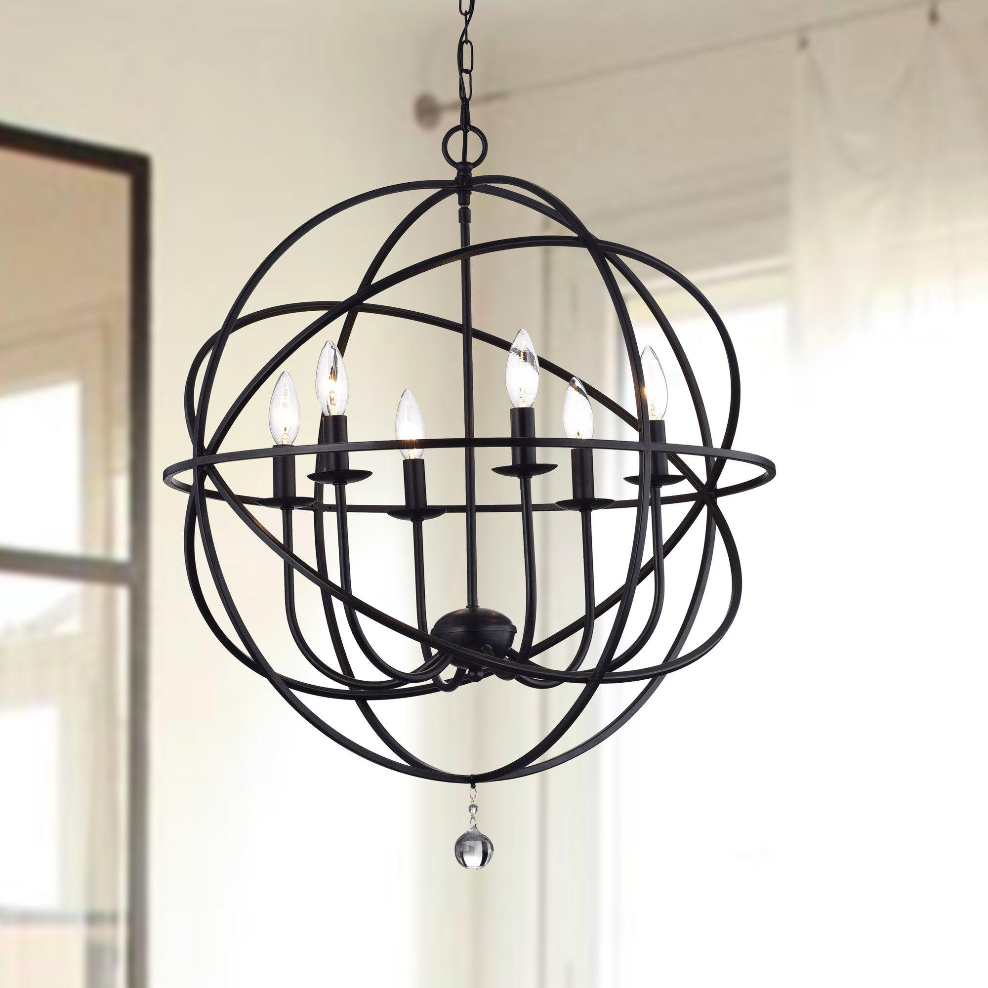 Design, Lampen Und (View 7 of 25)