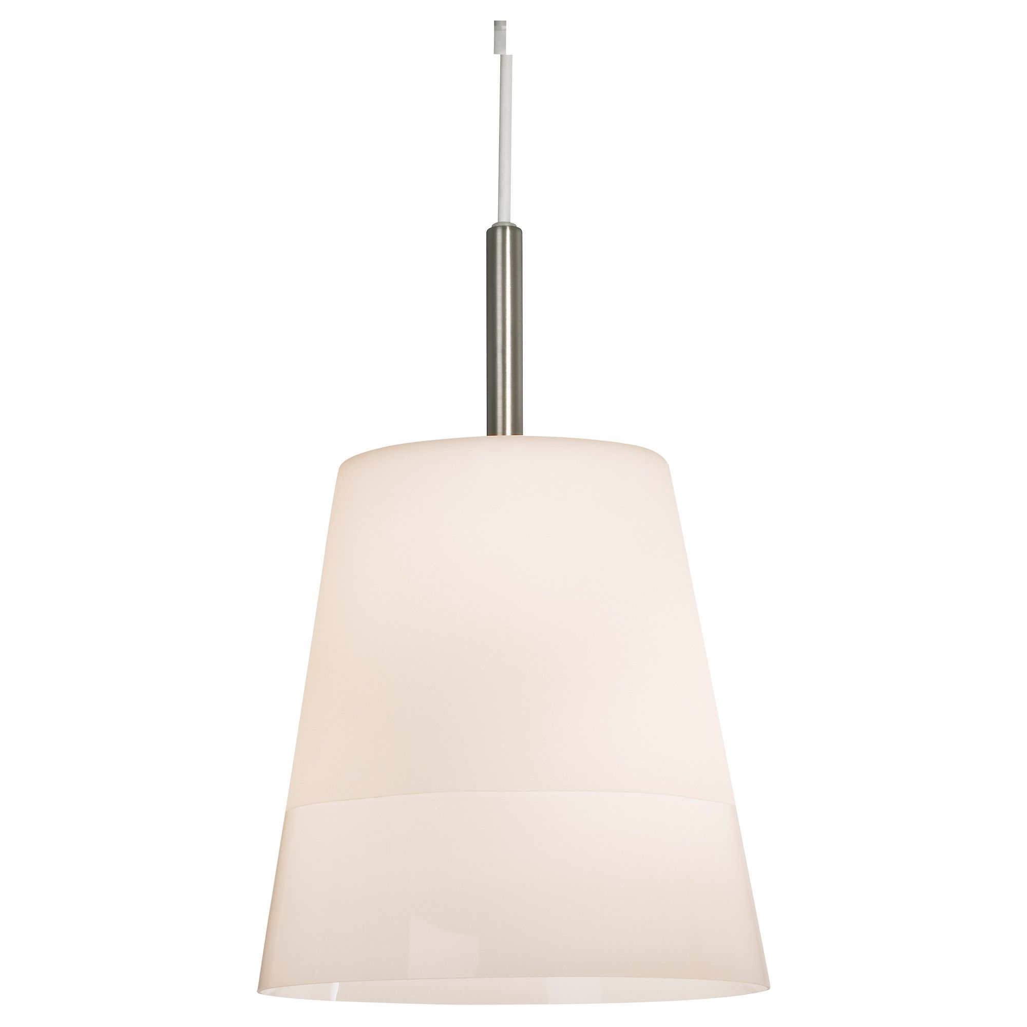 Dining Lighting Ideas Throughout Kasey 3 Light Single Drum Pendants (View 15 of 25)