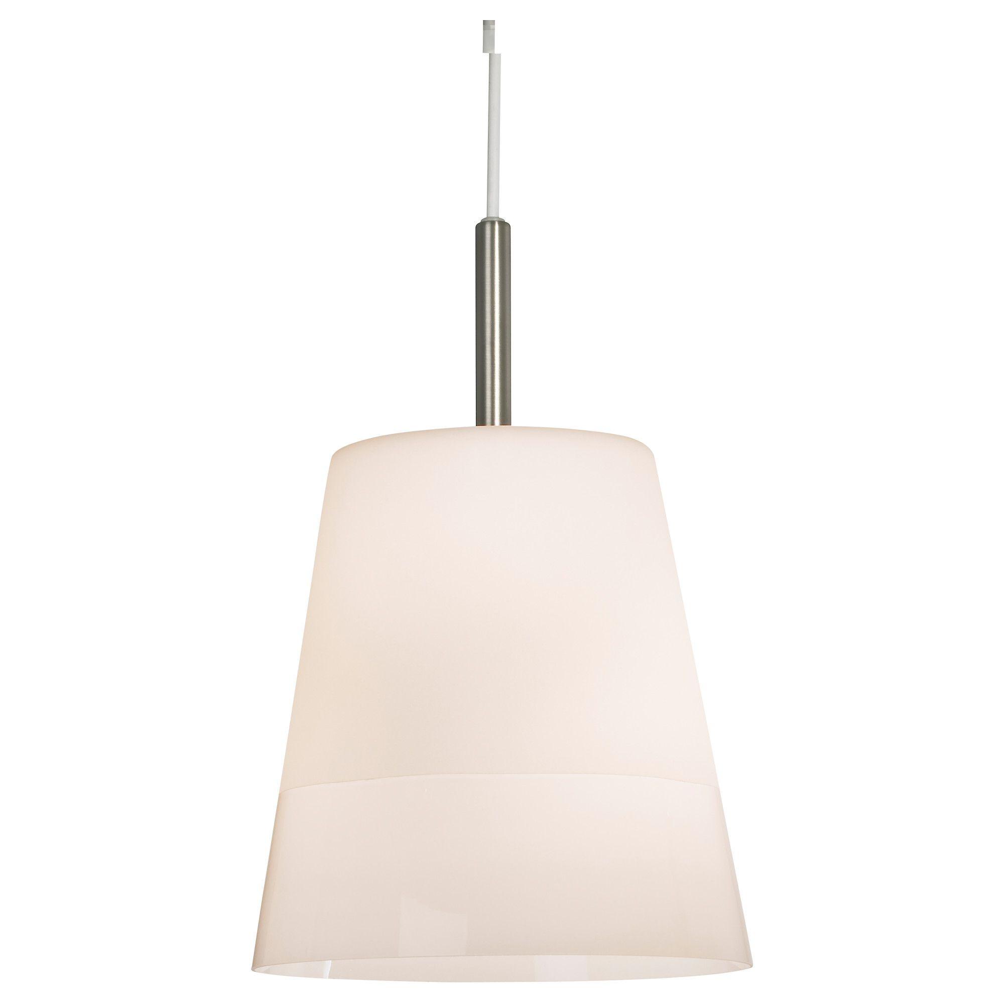 Dining Lighting Ideas throughout Kasey 3-Light Single Drum Pendants