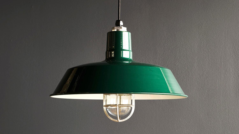 Edmundo 1-Light Unique / Statement Geometric Pendants regarding Famous New Bargains On Willa Arlo Interiors Evon 1-Light Unique