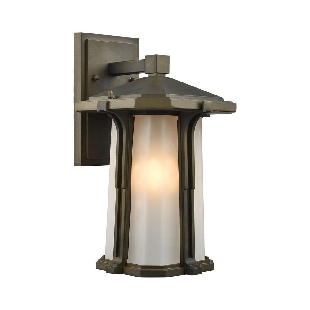 Elk Lighting, Pendant Lighting, Elk Lighting Chandeliers With Regard To Recent Armande 4 Light Lantern Drum Pendants (View 9 of 25)