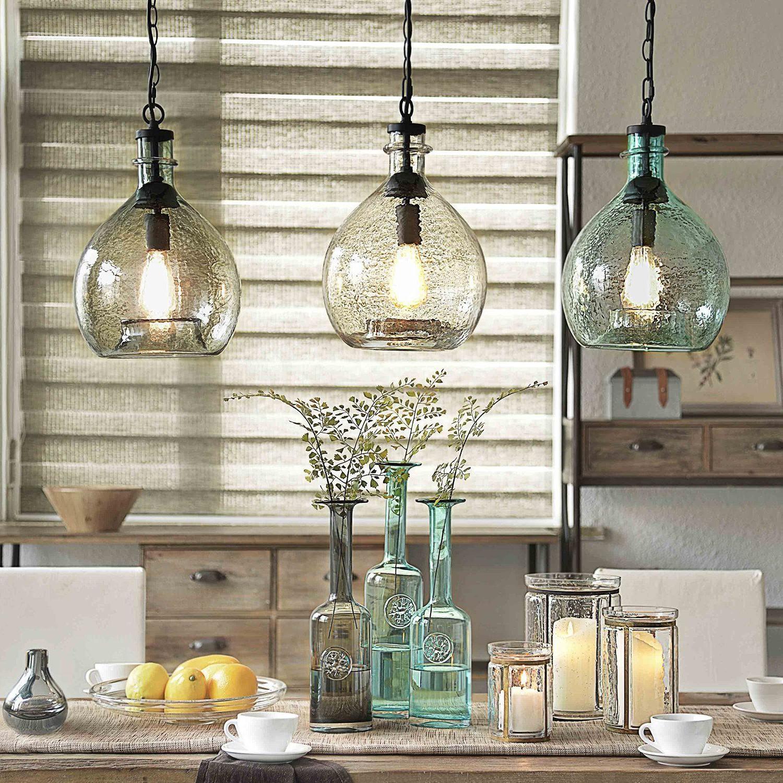 Famous Giacinta 1 Light Single Bell Pendants Regarding Rona Hanging Lights Kitchen – Saferbrowser Yahoo Canada (View 5 of 25)